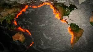Geotermia: le Filippine hanno un potenziale da sfruttare