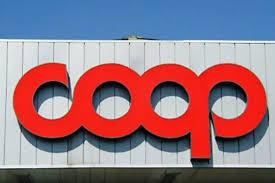 La Coop ha scelto la geotermia per il suo nuovo centro commerciale