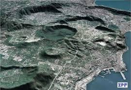 Napoli punta sulla geotermia, presto impianto in città