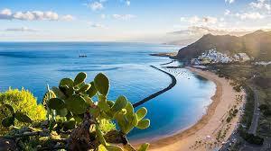 Le isole Canarie pensano alla geotermia