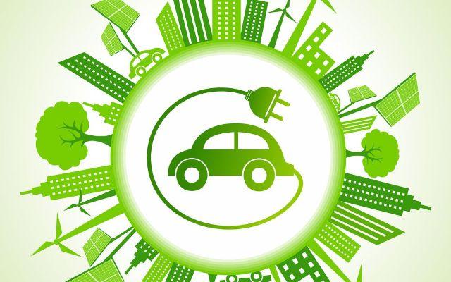 Mobilità elettrica: 3 milioni le auto circolanti nel mondo