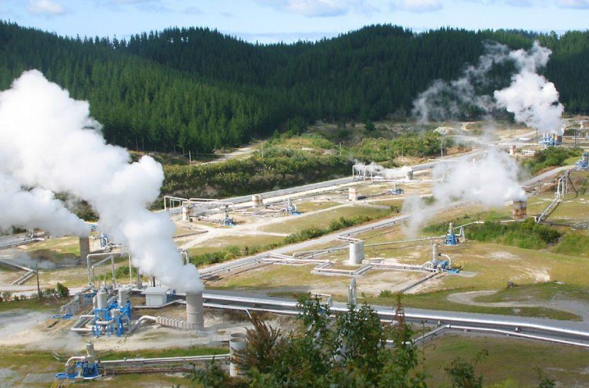 Geotermia sull'Amiata: da 'sviluppo' a sottosviluppo. La riscossa dei Comitati su Enel