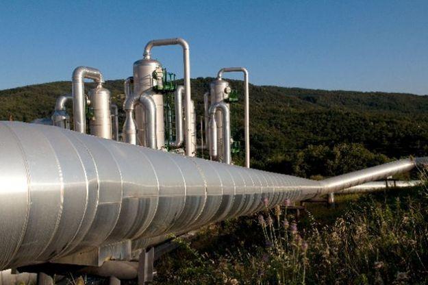 """I """"comuni rinnovabili"""" usano anche il teleriscaldamento geotermico"""