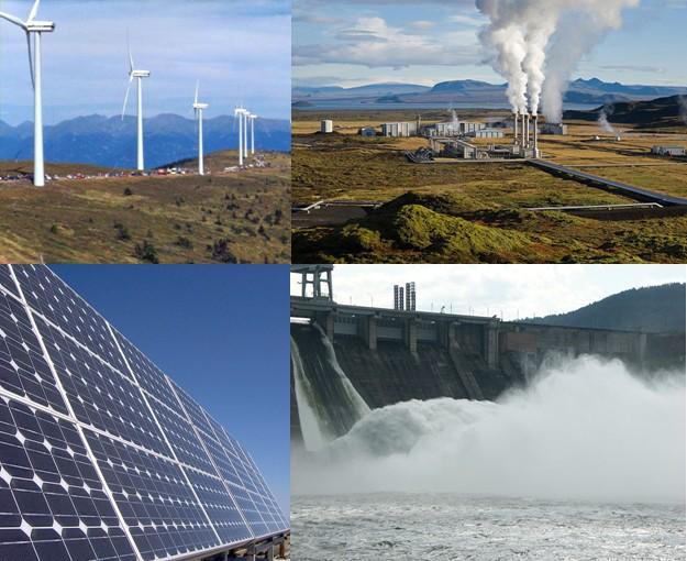 Emergenza Covid: la frenata delle rinnovabili in Italia