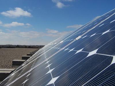 Fotovoltaico mondiale: previsioni rosee per il 2021