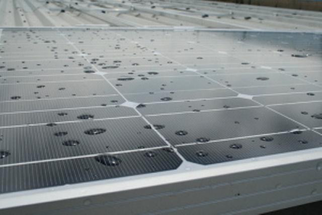 Efficienza impianti fotovoltaici medio-piccoli: un nuovo sistema di alerting dal GSE