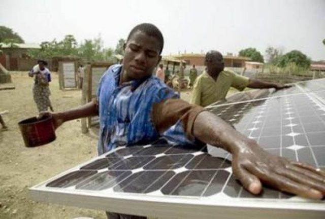 Rendere verde il Sahara: possibile con fotovoltaico ed eolico