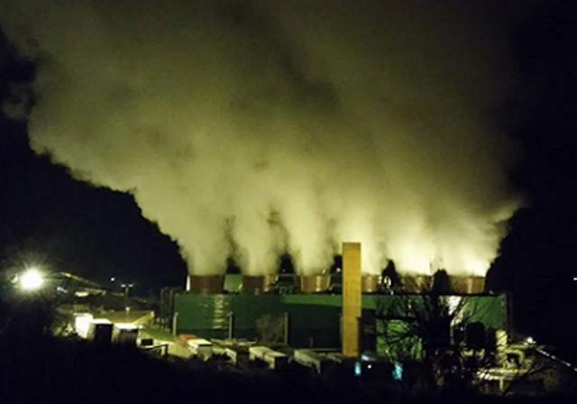 Ora la geotermia rinnovabile è più vicina