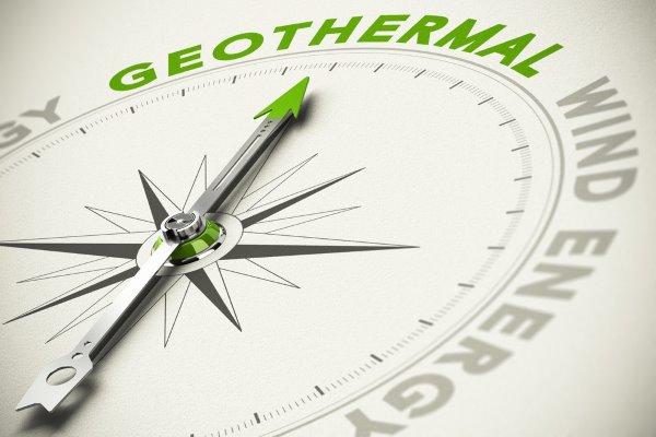Geotermia nel Piano Regionale di Sviluppo della Toscana: contribuirà alla riduzione del consumo dei combustibili fossili?