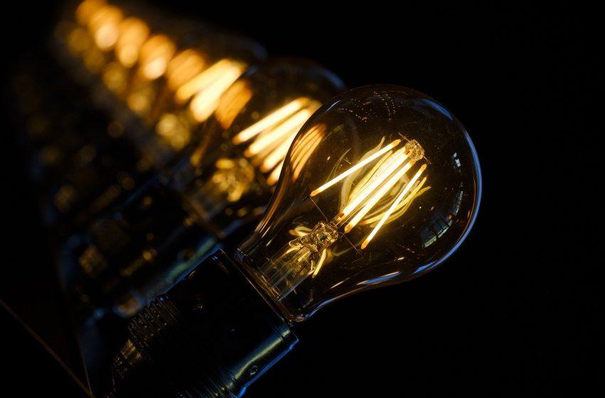Efficienza energetica nell'illuminazione: non solo LED