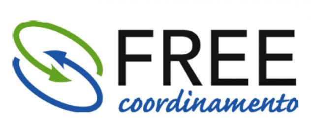 Nasce FREE – Il coordinamento delle associazioni delle fonti rinnovabili e dell'efficienza energetica