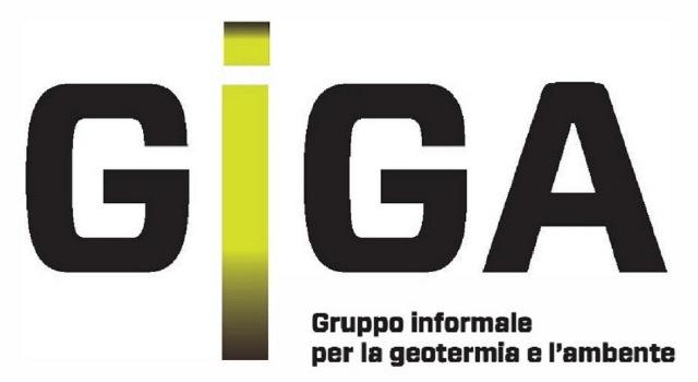 10 anni di iniziative di Giga per la geotermia a impatto zero