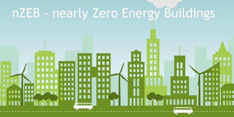 Edifici ad alta efficienza (NZEB): il Governo approva il Piano d'azione nazionale