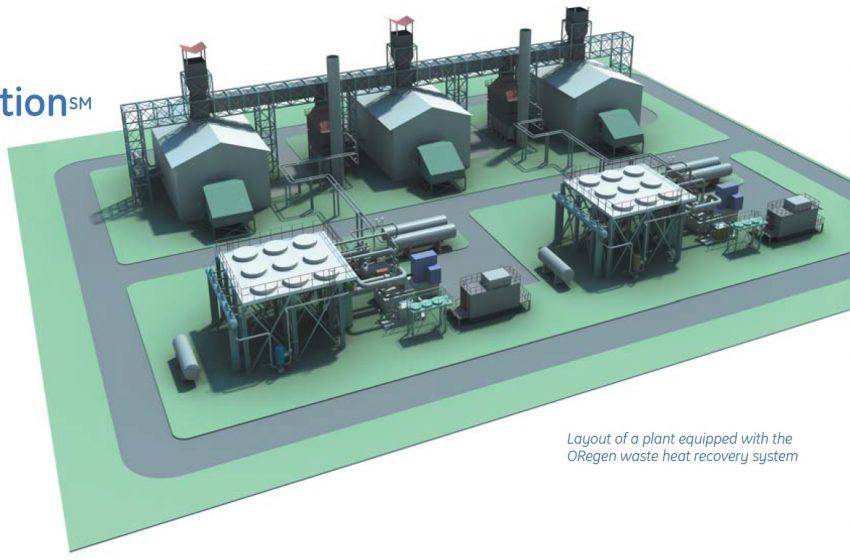 General Electric, tecnologia made in Tuscany per lo sviluppo della risorsa geotermica sul territorio