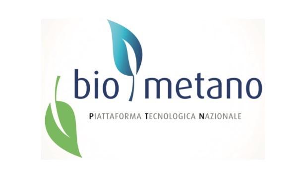 Il biometano e la rete in Italia: il punto nel convegno del GSE