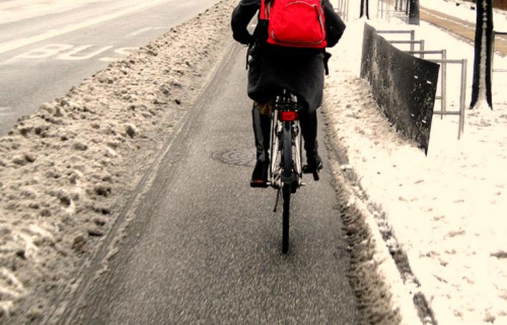 Utrecht 2013 – Piste ciclabili e geotermia