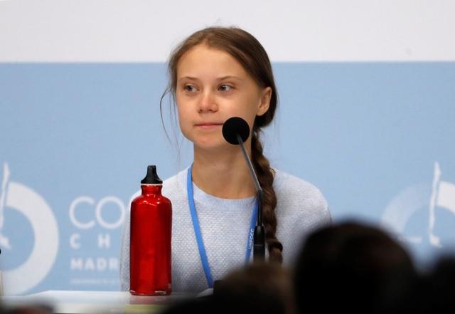 COP25 Madrid. Ancora rinvii, ancora occasioni sprecate