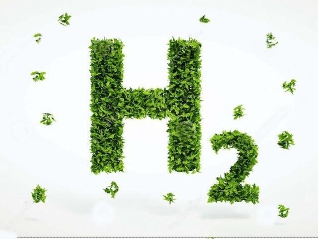 Idrogeno Verde: al via una sperimentazione di SNAM con il Politecnico di Bari
