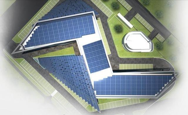 I grandi di noleggio e gestione di flotte aziendali scoprono mobilità sostenibile, rinnovabili ed eco design: ecco Ecopolis di ARVAL