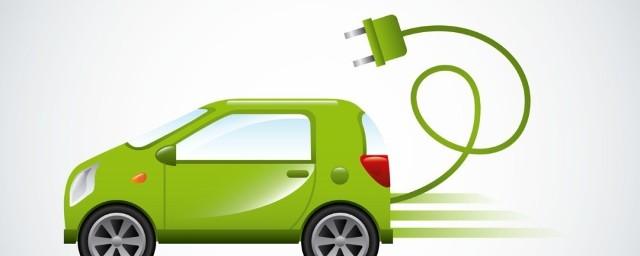 Car sharing elettrico e monitoraggio ambientale: Share'ngo si arricchisce con Ecowatch