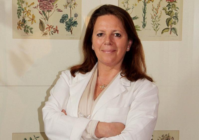 Tumore al seno e omeopatia: un aiuto contro gli effetti collaterali