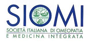 Omeopatia: nel semestre di Presidenza UE L'Italia non è certo un esempio
