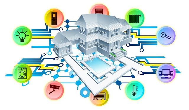Edifici intelligenti e nuova direttiva EPDB: un altro passo avanti
