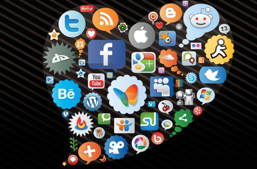 Un Social Network per condividere e controllare l'energia pulita