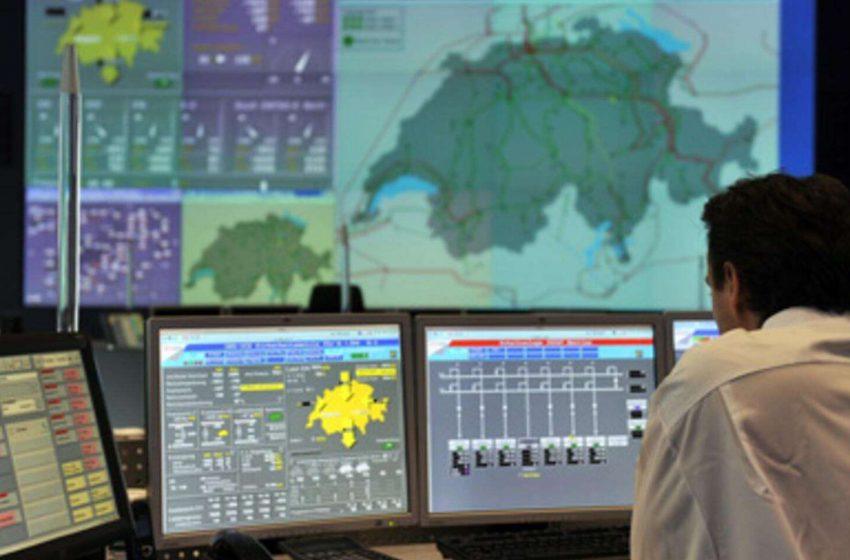 Swissgrid assicura la copertura dei rischi per il progetto di geotermia di S. Gallo