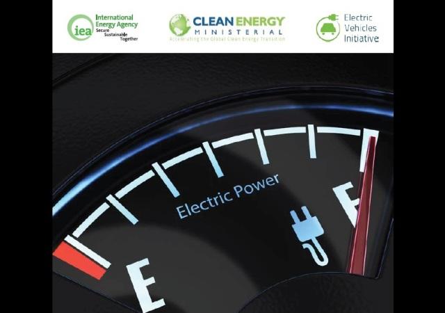 Rapporto E-mobility di IEA: fondamentale innovare la chimica delle batterie