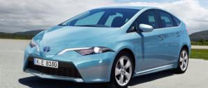 Migrazione verso la piena sostenibilità della mobilità: la maturità delle vetture ibride del pioniere Toyota