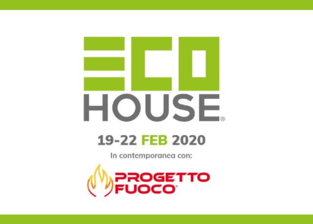EcoHouse-Progetto Fuoco 2020 a Verona: i convegni del Coordinamento FREE