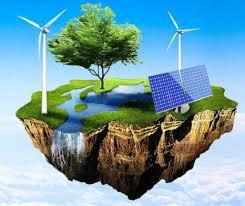 Per finanziare la cancellazione dell'IMU il Governo crea nuove confusioni sul futuro delle rinnovabili