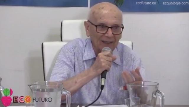 La visione di GB Zorzoli (presidente FREE) sull'era del biometano e la CO2 rinnovabile