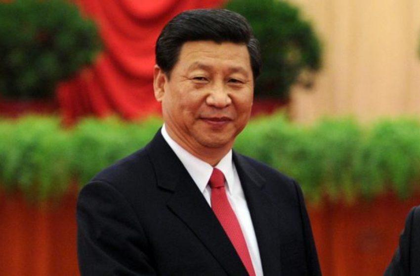Il dragone cambia strada: «II Partito comunista cinese deve sbarazzarsi dell'ossessione del Pil»