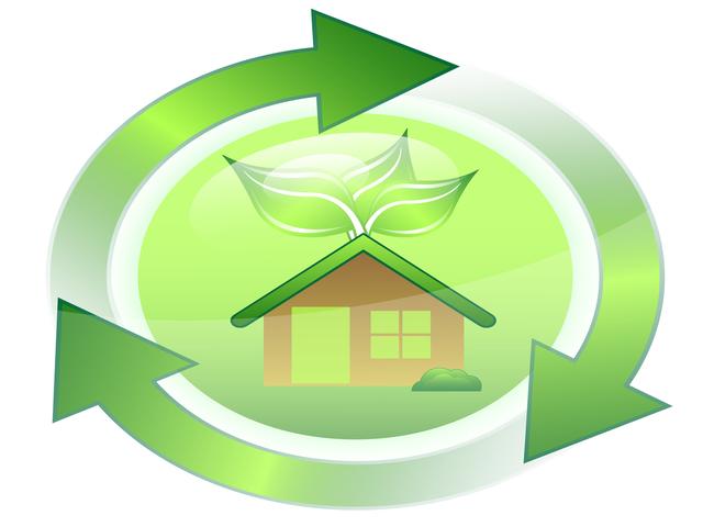 Ricostruzione green subito per le aree terremotate. Ecco la grande opera – Diretta streaming 3 aprile