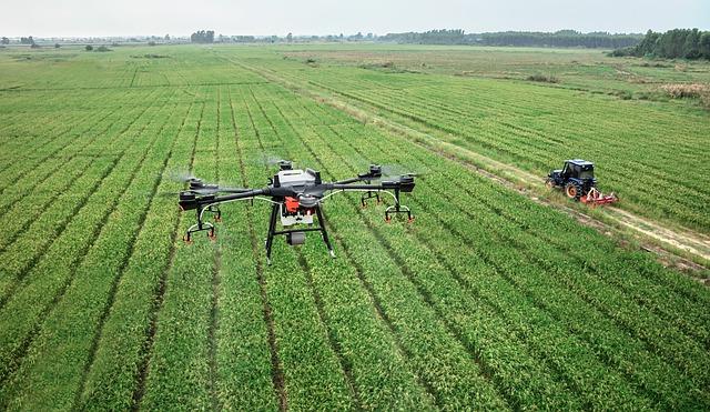 """Agricoltura digitale: ecco """"Agridigit"""""""