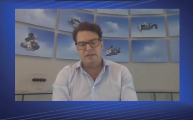 Ecofuturo TV 2020: la settima puntata
