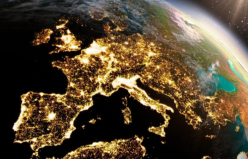 Inquinamento luminoso: grandi impatti sugli ecosistemi