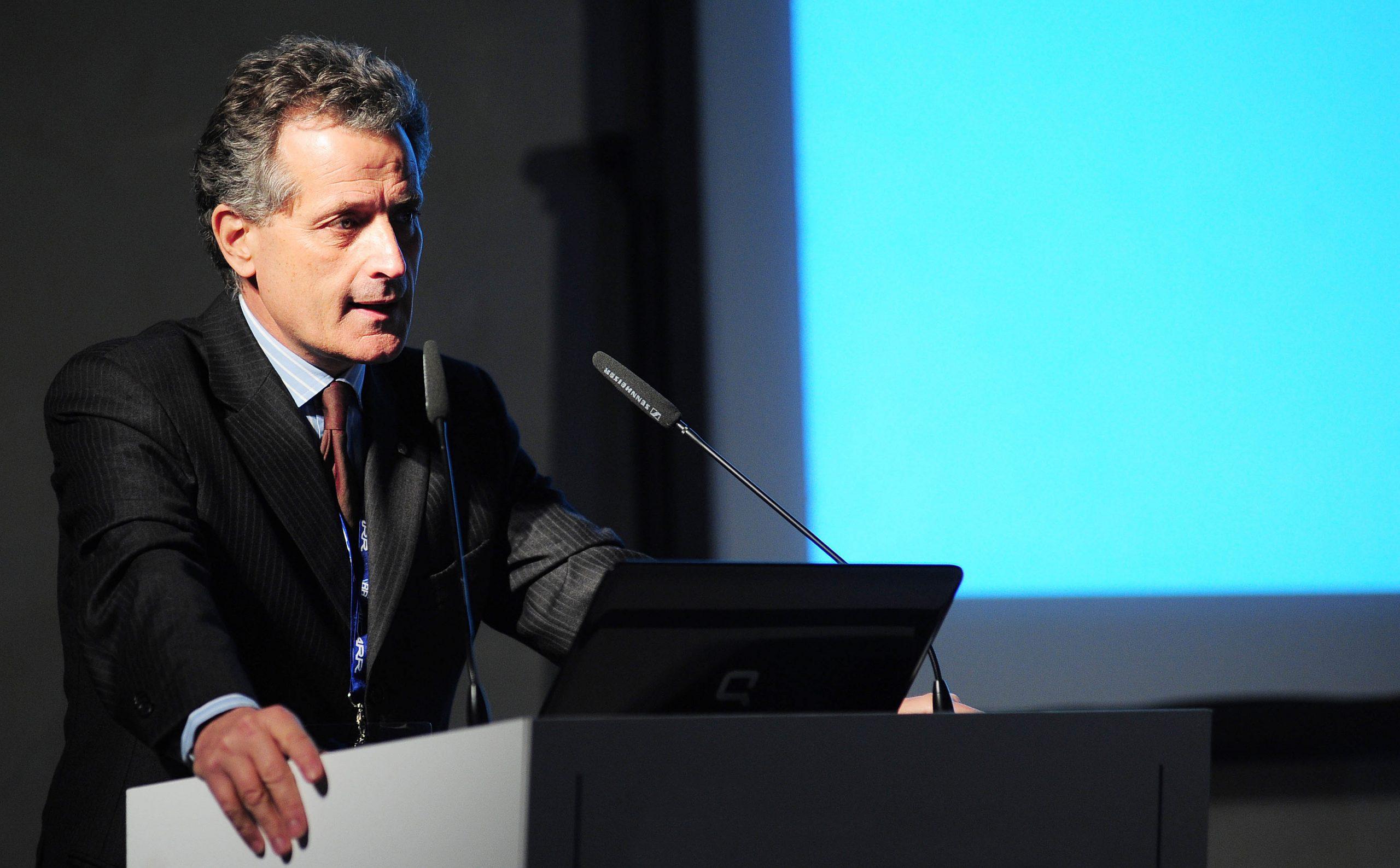 PNRR: Livio De Santoli, Presidente del Coordinamento FREE: manca la visione del futuro