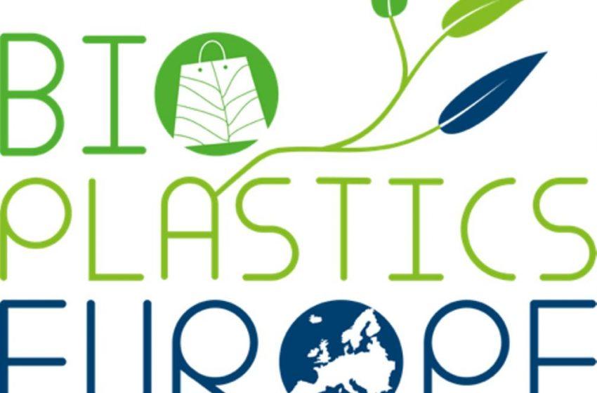 """Live streaming: """"Plastiche rinnovabili, biodegradabili e compostabili – Italian online conference"""""""
