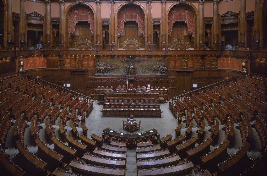 Superbonus fino al 2023: dibattito in Parlamento