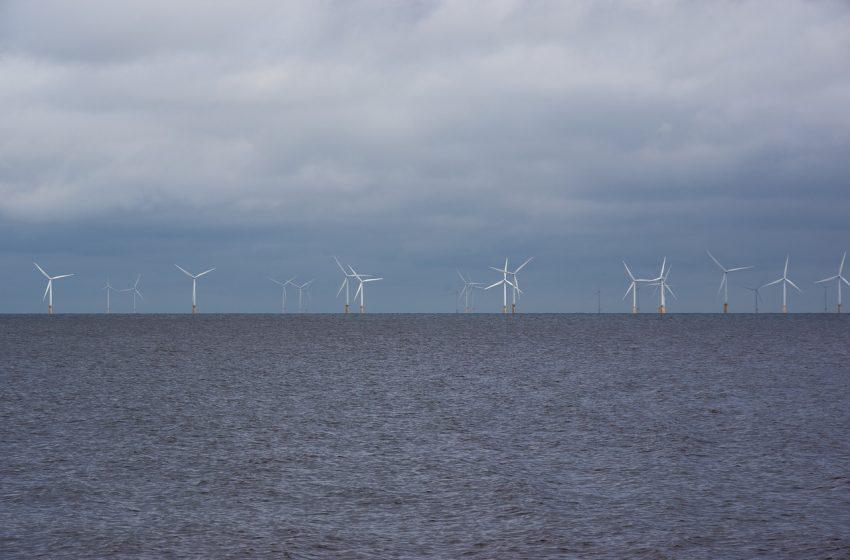 Eolico offshore in Italia: nasce un manifesto per svilupparlo