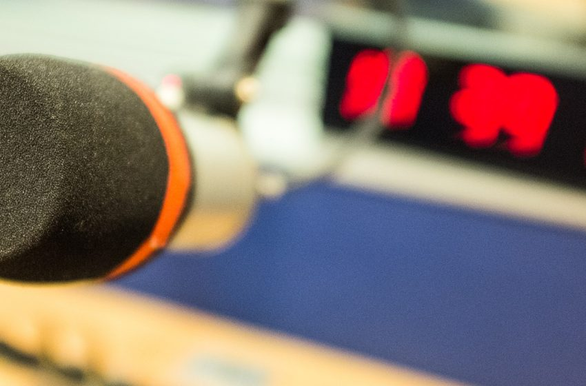 EXCO: anche Radio24 parla della fiera virtuale!