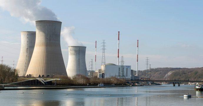 Nucleare, anche italiani partecipino alla consultazione pubblica francese sui vecchi reattori