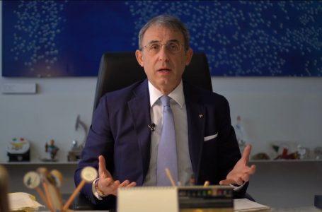 """Ministro Costa: firmato il decreto che assegna 105 milioni di euro alla bonifica dei """"siti orfani"""""""