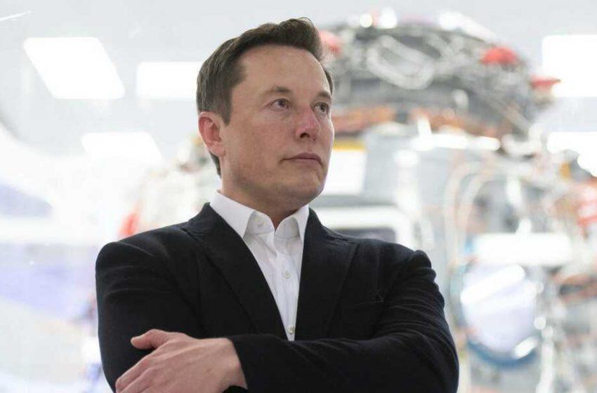 Elon Musk: 100 milioni di dollari a chi creerà la migliore tecnologia di cattura del carbonio