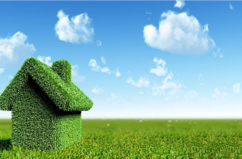 Superbonus ed Ecobonus nel contesto agrario – Webinar