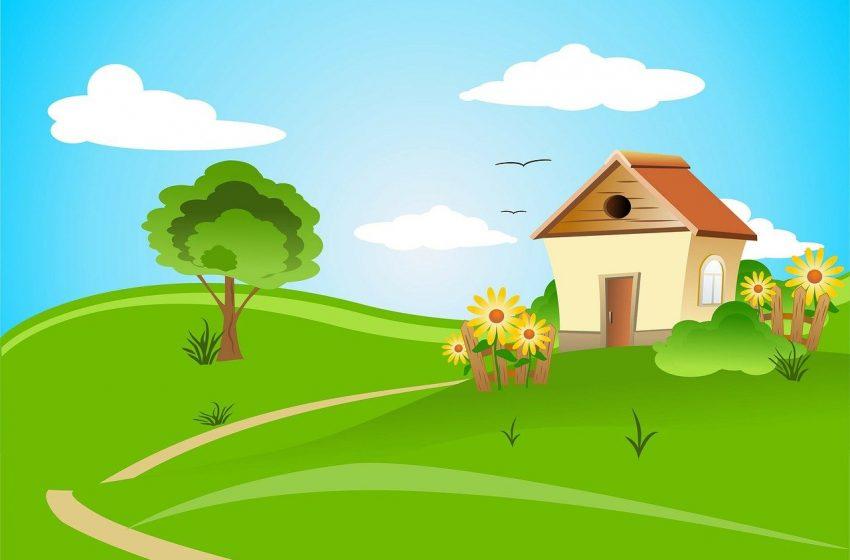 Invito al Webinar Superbonus ed Ecobonus nel contesto agrario