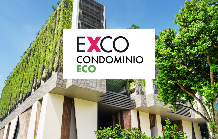 Condominio Eco ed Exco su Il Fatto Quotidiano